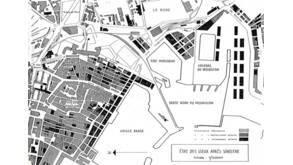 Plan d'un état des lieux après sinistres