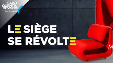 siege-revolte-vignette