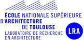 LRA - Laboratoire de recherche en architecture (ENSA Toulouse)
