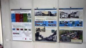 Exposition 4 Réhabiliter les maisons traditionnelles