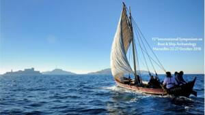 International Symposium on Boat and Ship Archaeology (ISBSA)
