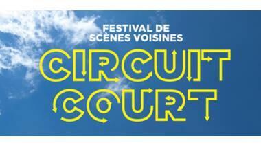 Festival circuit court