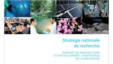 Vignette Strategie nationale
