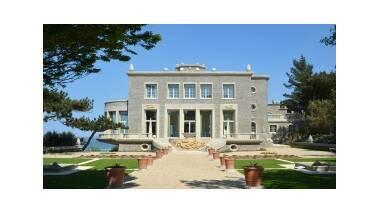 Dinard - Villa Greystones