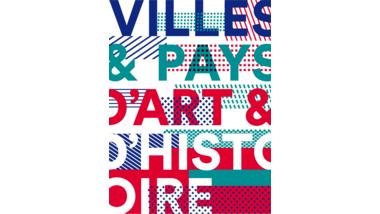 Ville pays d'art et d'histoire (VPAH)