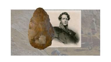 Toute une préhistoire en Somme