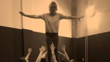 Formation cirque PJJ