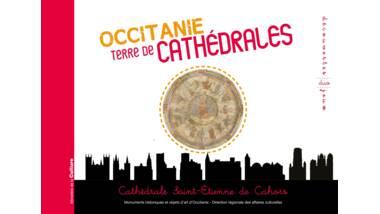 Visuel Duo cathédrale de Cahors