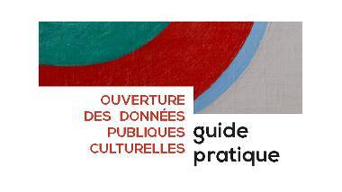Guide pratique Open data