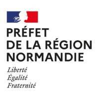 Logo préfet Normandie couleur jpg