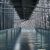 Mucem-Architecture-Buildings-Design-Marseille