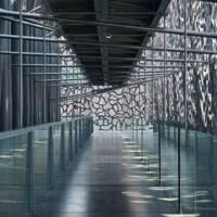 Mucem-Architecture-Buildings-Design-Marseille