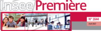 Logo Insee Première