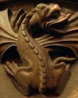 100 ans d'objets monuments historiques en Bretagne