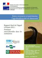 Visuel rapport final IRD