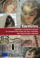 Couverture du livre EwaGloss