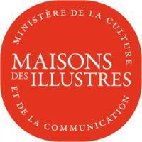 Logo-Maisons-des-illustres