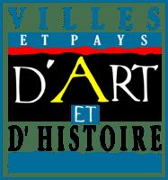 Villes_Art_Histoire
