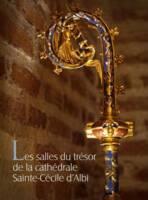 Visuel cathédrale d'Albi