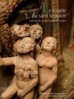 Visuel cathédrale de Rodez