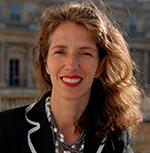 Marie-Christine Labourdette