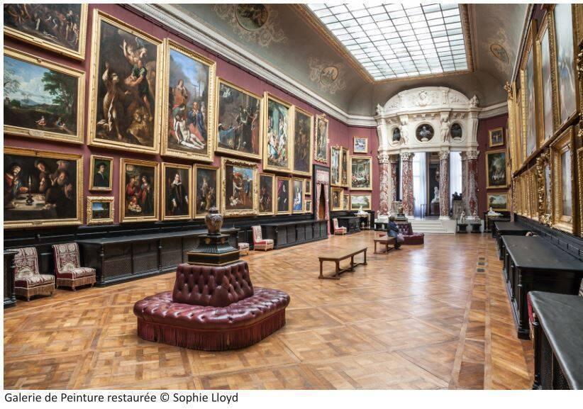 Un nouveau Musée de France dans les Hauts-de-France
