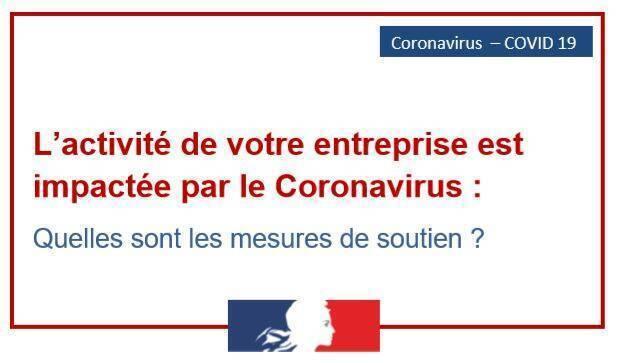 Premières mesures de soutien au secteur culturel des Hauts-de-France