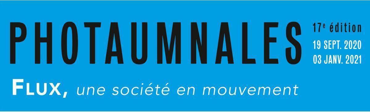 Photaumnales – Flux, une société en mouvement