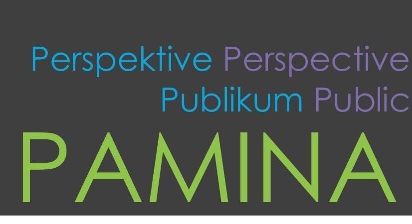 Forum transfrontalier Perspective-Public-Pamina