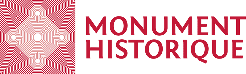 Logo_MH