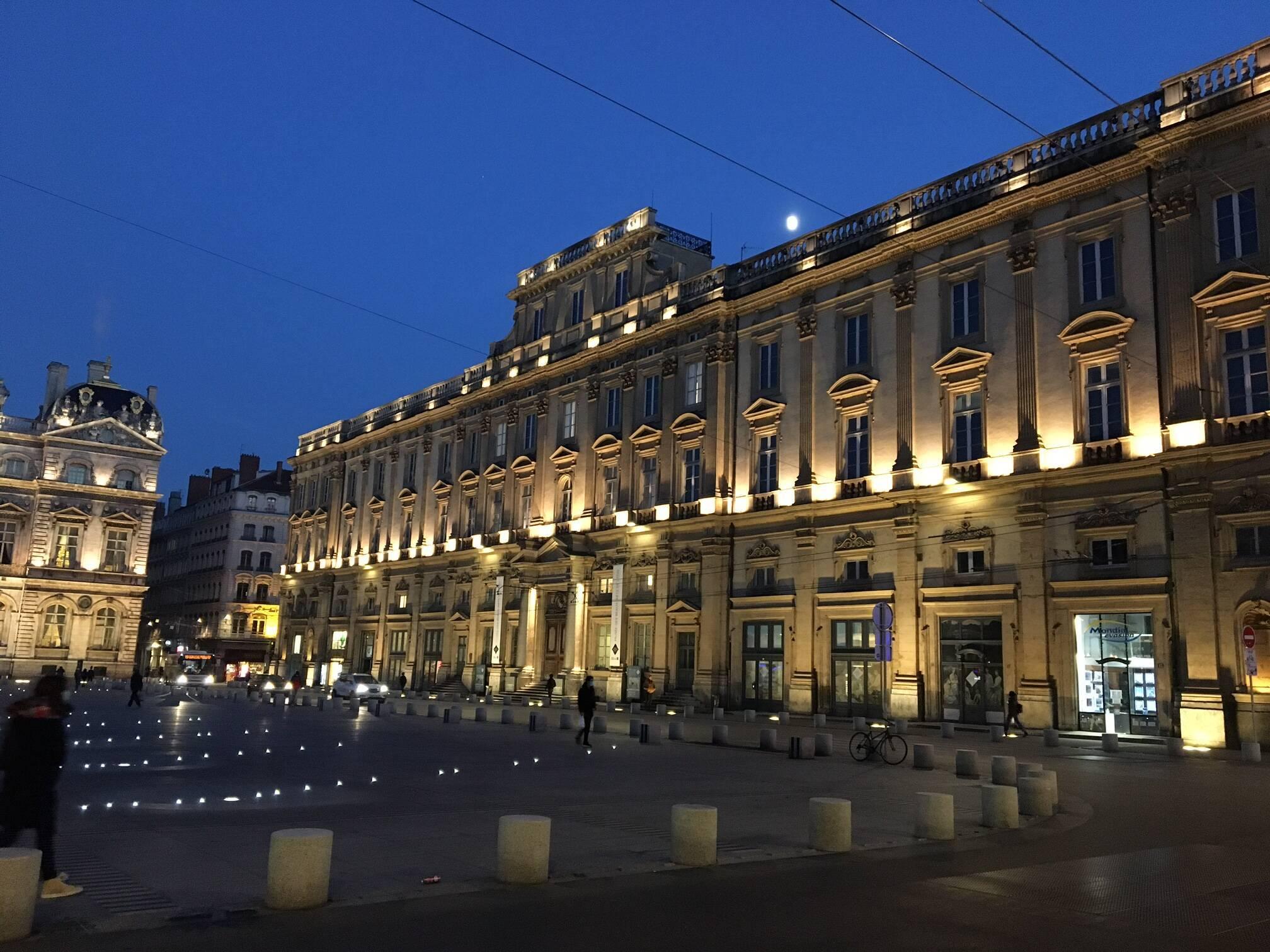 Lyon, musée des beaux-arts / Source : Wikimedia Commons