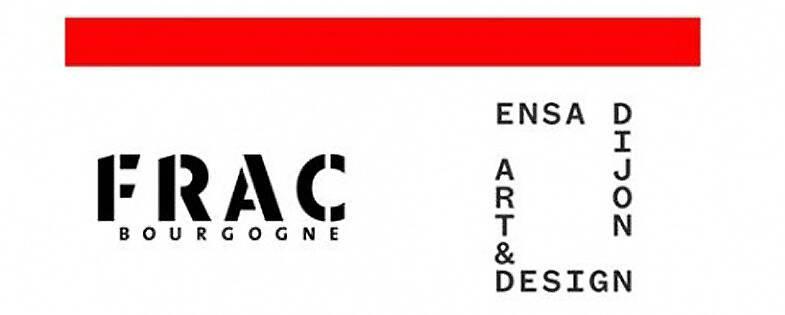 FRAC Bourgogne - ENSA Dijon