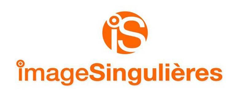 ImageSingulières