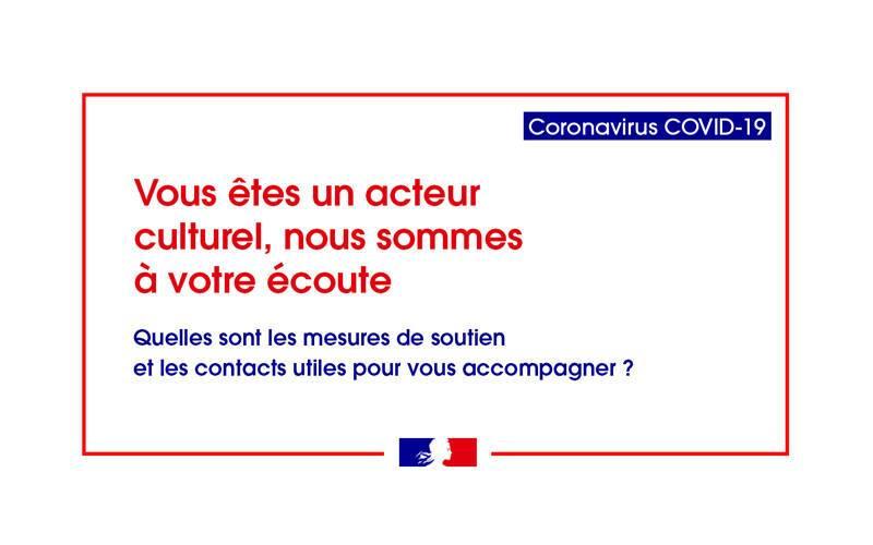 VisuelHOME-COVID-19%20(1).jpg