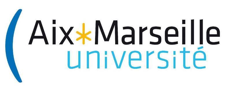 Université_Aix-Marseille