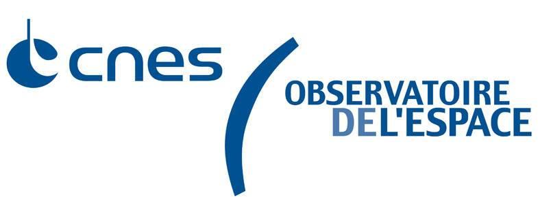 CNES / Observatoire de l'Espace