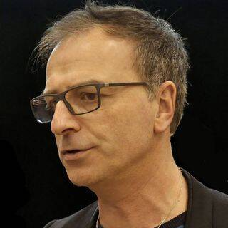 Jacques Porte