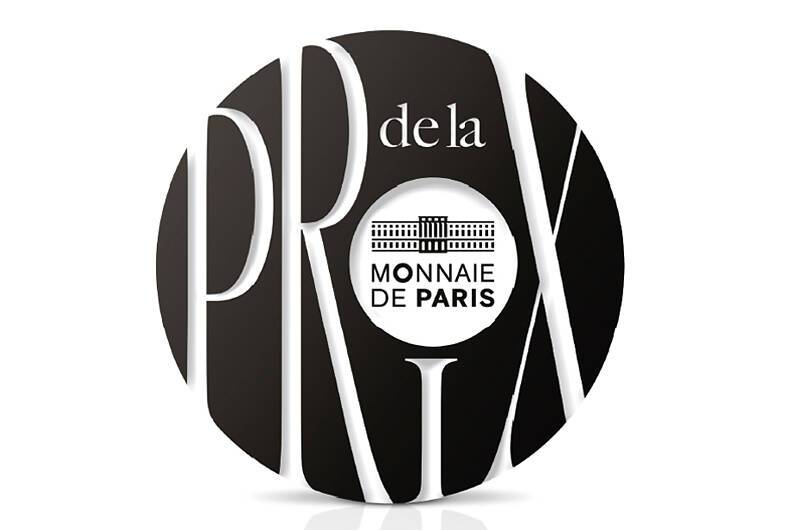 Prix  de la Monnaie de Paris 2021