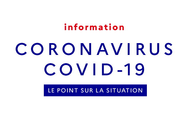 Nouvelle inscrite Covid_19_header