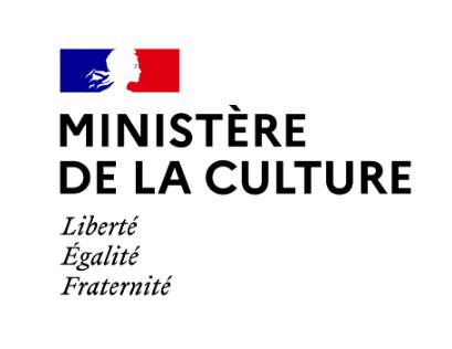 Accueil Ministère