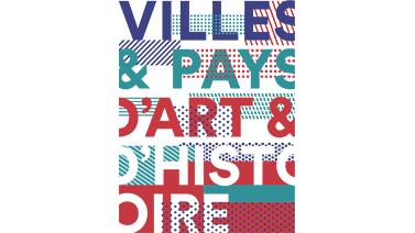 Label des villes et pays d'art et d'histoire