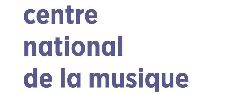 Centre national de la musique