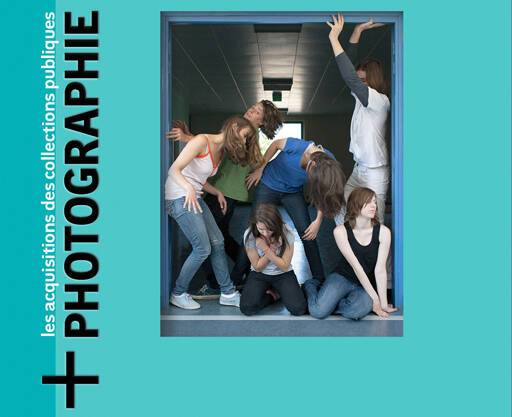+Photographie #2
