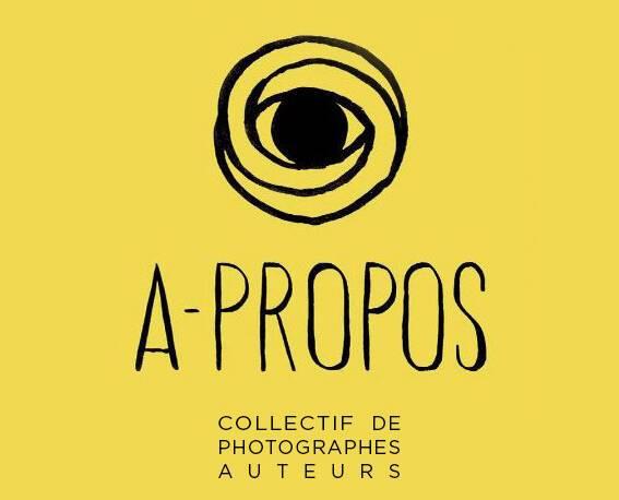 Collectif A-Propos