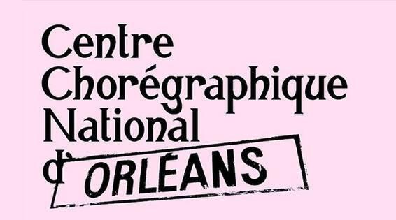CCN d'Orléans