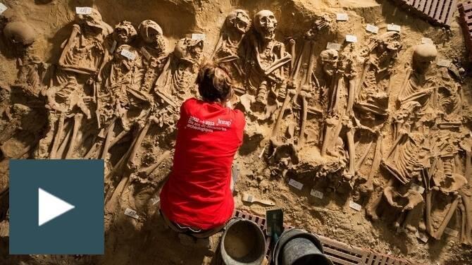 rencontre en archéologie un guide des techniques scientifiques