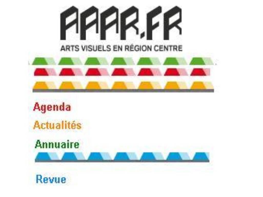 AAAR.fr
