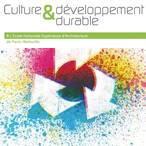 Forum Développement durable 2010 - DR