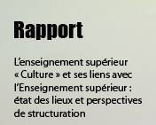 Rapport de Jean de Saint Guilhem