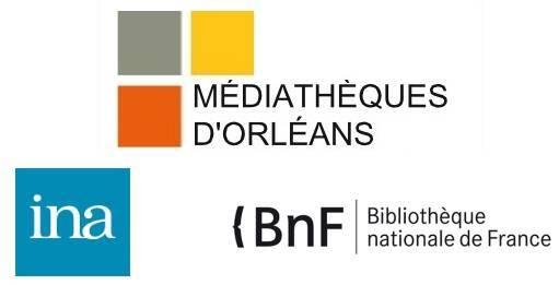 BnF, site François-Mitterrand : Rencontres du Club des livres
